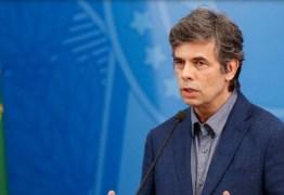 A entrevista de Teich é um desastre matemático, lógico, ético e linguístico – Por Reinaldo Azevedo