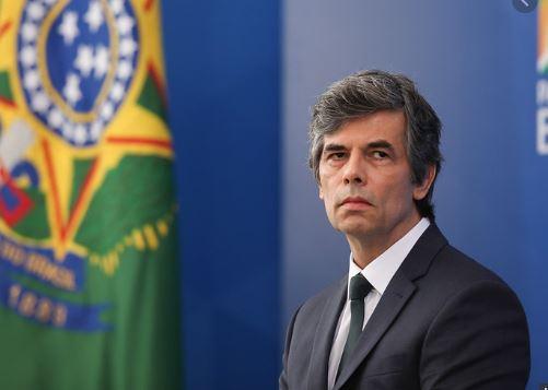 nelson - Nelson Teich recusa convite para ser conselheiro no Ministério da Saúde