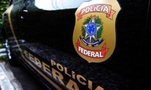 """policia federal agencia brasil 768x459 1 300x179 - """"TRINCA DE TRÊS"""": Operação da Polícia Federal desarticula quadrilha especializada em golpes contra correntistas da Caixa na PB"""