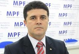 PRE faz alerta para uso 'eleitoreiro' de medidas de combate ao coronavírus na PB