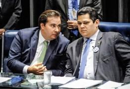 Rodrigo Maia indica que eleição municipal será adiada, mas sem prorrogação de mandatos