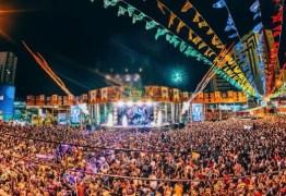 O MAIOR SÃO JOÃO DO MUNDO: Campina Grande promove São João virtual realizando lives durante o mês de junho