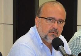 Sérgio Meira quer estadual decidido no campo e projeta início da Série C para julho
