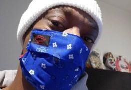 Snoop Dogg posta vídeo ouvindo Alcione e cantora manda mensagem para o rapper – VEJA VÍDEO