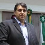 transferir 1 - José Maranhão anuncia volta de André Gadelha ao MDB: 'o bom filho a casa retorna'