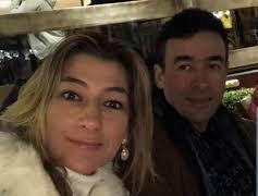 ALEGOU LEGÍTIMA DEFESA: Taciana Ribeiro Coutinho é presa e interrogada pela polícia