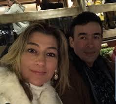 transferir 21 - DETALHES SOBRE O CRIME: de acordo com advogado, Taciana Ribeiro estaria usando da sua influêcia para atrapalhar as investigações