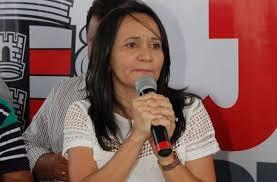 transferir 5 - Pode ser vice na chapa do PV: secretária de Educação de João Pessoa, Edilma Ferreira desiste de disputar cargo de vereadora