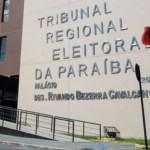tre pb tribunal regional eleitoral da paraiba foto ascom tre pb - Lista tríplice para novo membro do pleno do TRE-PB será escolhida nesta quarta-feira