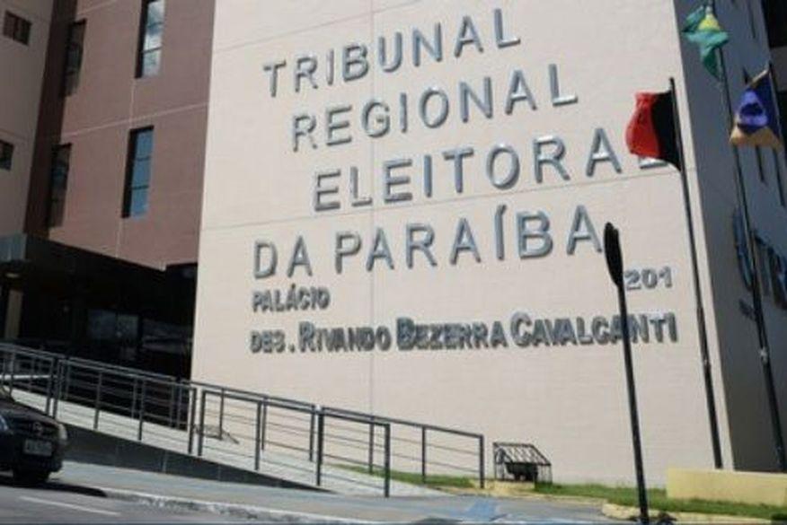 tre pb tribunal regional eleitoral da paraiba foto ascom tre pb - TRE-PB promove live nesta quarta-feira sobre como combater a Fake News