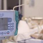 ventiladores como funcionam 660x372 1 - CORONAVÍRUS: Hospital HULW recebe seis ventiladores pulmonares