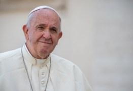 Papa Francisco compara políticos populistas a Hitler