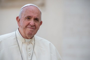 web3 amoct1319 pope francis canonization oct 132019 antoine mekary aleteia am 0658 - Papa Francisco compara políticos populistas a Hitler