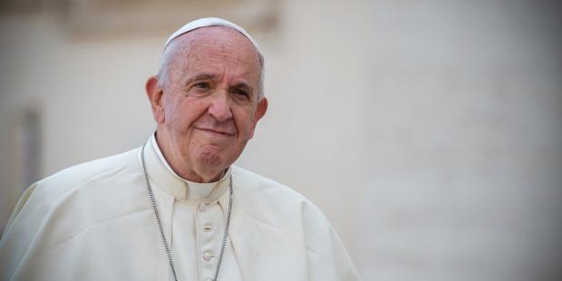 web3 amoct1319 pope francis canonization oct 132019 antoine mekary aleteia am 0658 - Papa Francisco compara políticos populistas a Hitler