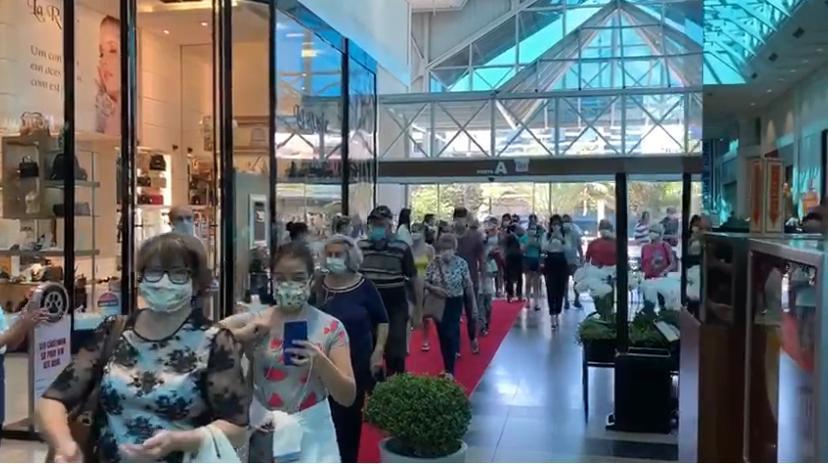 whatsapp image 2020 04 22 at 16.28.58 - AVANÇO DA COVID-19: Casos de coronavírus mais que dobram em Blumenau após volta do comércio