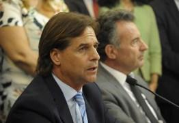 ACESSO MONITORADO: Uruguai blinda a fronteira com o Brasil contra o coronavírus