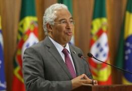 TRABALHADORES INFORMAIS: Portugal amplia amparo social em meio à pandemia