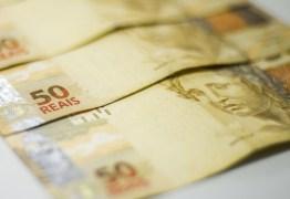 Bancos aumentam reservas para o caso de inadimplência