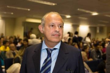 """15526955985c8c412e84ffb 1552695598 3x2 md - """"O que eu vejo é um cheiro de golpe, cheiro de milícia no ar"""": autoritarismo de Bolsonaro é legado da Operação Lava Jato, diz Alberto Toron"""