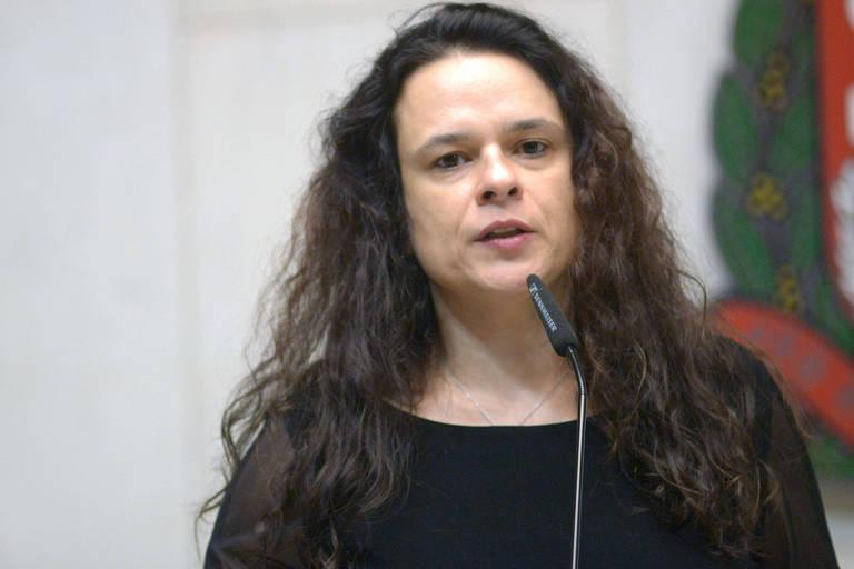 15880029595ea7008f762ce 1588002959 3x2 md - Vídeo de reunião 'reelege' Bolsonaro, diz Janaina Paschoal no Twitter