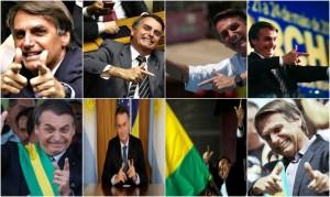 1590957322794133 300x179 - Ou acabamos com Bolsonaro ou Bolsonaro acaba com o Brasil - Por Humberto Mesquita