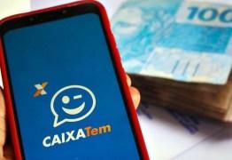 Caixa diz que bloqueou 'milhares' de contas de auxílio e FGTS