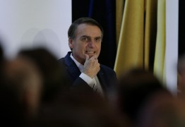 Bolsonaro defendeu em reunião troca na PF para evitar que familiares e aliados fossem 'prejudicados', diz jornal