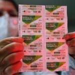 2020 05 26t172449z 997725056 rc2hwg9ulgbj rtrmadp 3 health coronavirus brazil - França suspende hidroxicloroquina como tratamento para covid-19