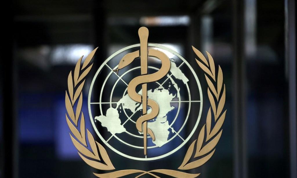2020 05 26t183407z 1 lynxmpeg4p1zj rtroptp 4 health coronavirus who 1024x613 - OMS: mortes ligadas à Covid-19 dispararam na Europa desde março