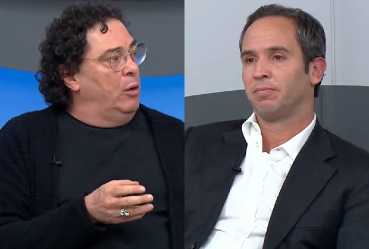 20200505 casagrande e caio 2 1200x812 1 - BATE-BOCA: Casagrande e Caio Ribeiro discutem ao vivo por polêmica envolvendo Raí e Bolsonaro - VEJA VÍDEO