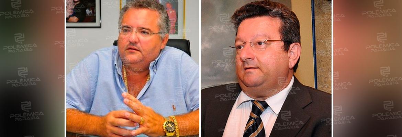 37c4ceca 5908 43ea bbe5 c246c16abfae - CORONAVÍRUS: Internados, empresário Eitel Santiago e juiz Onaldo Queiroga apresentam melhora no quadro de saúde