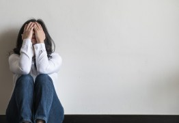 ISOLAMENTO, MEDO, INCERTEZA, TURBULÊNCIA ECONÔMICA: ONU alerta para crise de saúde mental diante de pandemia