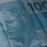 4FB2EDBE 477D 4DD5 A758 F68D044D5DCC 1024x613 1 - PUBLICAÇÃO DO ACÓRDÃO: Estado terá que suspender pensões pagas a ex-governadores