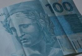 PUBLICAÇÃO DO ACÓRDÃO: Estado terá que suspender pensões pagas a ex-governadores