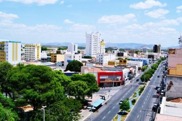 59d7b34515863 PATOS1 - Prefeitura de Patos segue decreto estadual para novas medidas de segurança e restrição no enfrentamento à pandemia