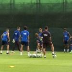 5d2c9cb291e6f - Barcelona deve recomeçar treinos coletivos na próxima segunda-feira