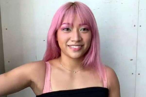 5ec95fef8887f - Morre Hana Kimura, estrela de reality da Netflix, aos 22 anos