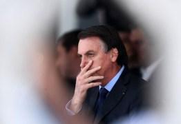 Bolsonaro diz que general Ramos se equivocou sobre menção à PF e anuncia fim das reuniões ministeriais