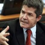 91bcb363 5d8e 449f 8642 a54957ac59ed - Deputado acusa Bolsonaro de ter usado Moro e não ter aplicado práticas de combate à corrupção - OUÇA