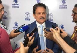 Projeto do deputado Tião Gomes torna obrigatório a realização de testes da Covid-19 em doadores de sangue na Paraíba
