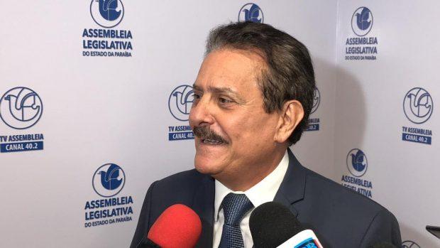 99150367 2514228778907272 3896830630888996864 n 620x349 1 - Tião Gomes declara apoio aos artistas paraibanos e afirma voto favorável aos Projetos que beneficiam classe na ALPB