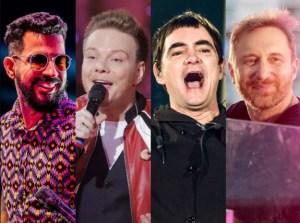 9965 300x223 - Lives do sábado: Dennis DJ, Michel Teló, Skank, David Guetta e mais shows para ver em casa
