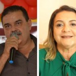 BeFunky collage 6 e1590715342866 - Eleições: PP terá candidatura às prefeituras de Cuité de Mamanguape, Curral de Cima, Mamanguape e Rio Tinto