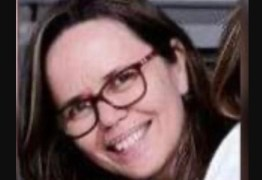 LUTO: Morre Profa. Dra. Moema Teixeira, da Universidade Federal da Paraíba