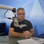 """Capturar 93 - TSE está de olho no """"assistencialismo"""" dos políticos durante a pandemia - Por Gutemberg Cardoso"""