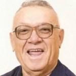Capturarj 4 - Jornalista Chico Cardoso é operado em CG e médicos consideram cirurgia bem sucedida