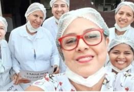 Brasil já perdeu mais profissionais de saúde para o coronavírus do que Itália e Espanha juntas