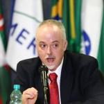 Carlos Fernando dos Santos Lima2 - Ex-Lava Jato diz que Bolsonaro nunca teve compromisso contra corrupção