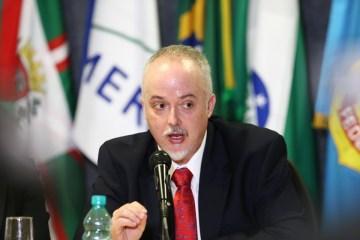 Ex-Lava Jato diz que Bolsonaro nunca teve compromisso contra corrupção