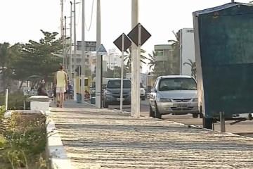 Comercio orla de Cabedelo e1590243776470 - Covid-19: Justiça de Cabedelo nega pedido de reabertura de estabelecimento comercial